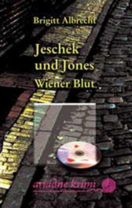 Jeschek und Jones - Wiener Blut