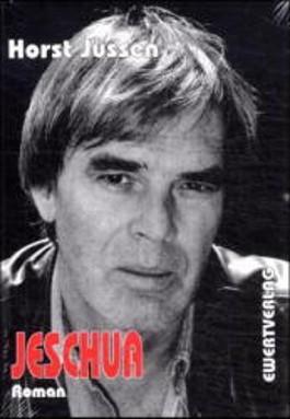 Jeschua