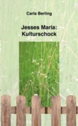 Jesses Maria - Kulturschock