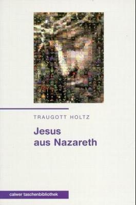 Jesus aus Nazareth