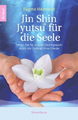 Jin Shin Jyutsu ® für die Seele