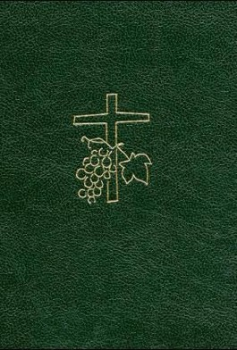 Johann Arnd's sechs Bücher vom wahren Christentum nebst dessen Paradies-Gärtlein