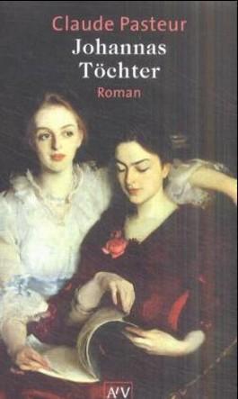 Johannas Töchter