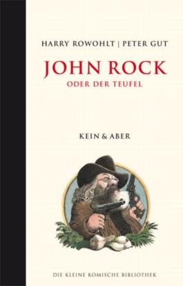 John Rock