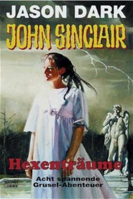 John Sinclair, Hexenträume