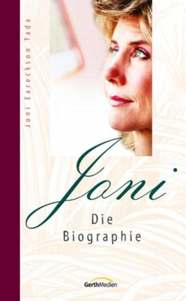 Joni, Die Biographie
