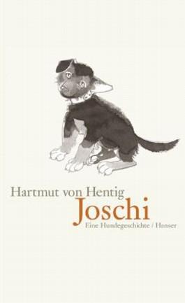 Joschi - eine Hundegeschichte