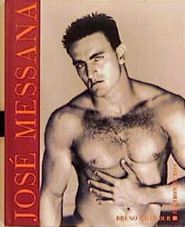 José Messana