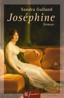 Josephine, Sonderausgabe