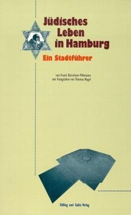 Jüdisches Leben in Hamburg