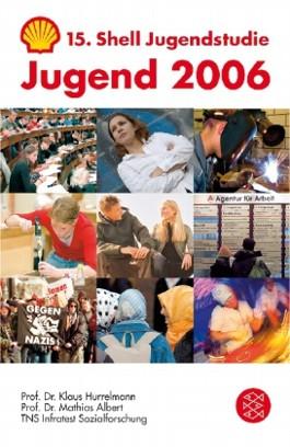 Jugend 2006