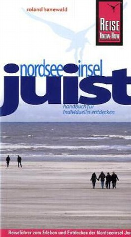 Reise Know-How Juist