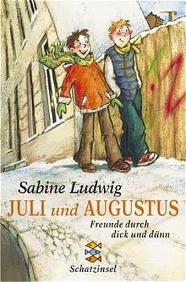 Juli und Augustus