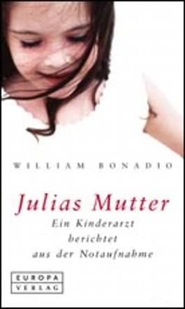Julias Mutter