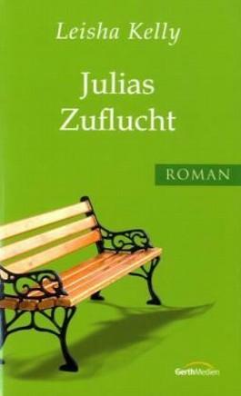 Julias Zuflucht