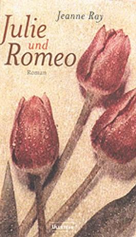 Julie und Romeo