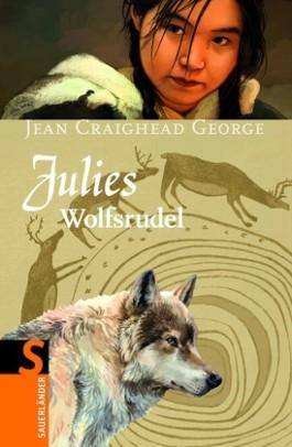 Julies Wolfsrudel