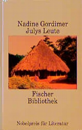 Julys Leute