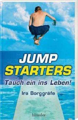 Jumpstarters