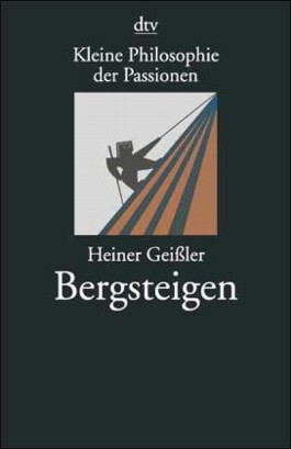 Jung-Stilling-Lexikon Wirtschaft.