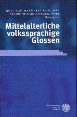 Junggesellenwirtschaft, Pierrette , Der Pfarrer von Tours. Szenen aus dem Provinzleben. (Bd. 8): Bd. 8