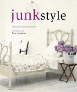 Junk Style