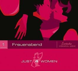 Just4Women - Frauenabend