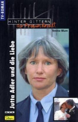 Jutta Adler und die Liebe