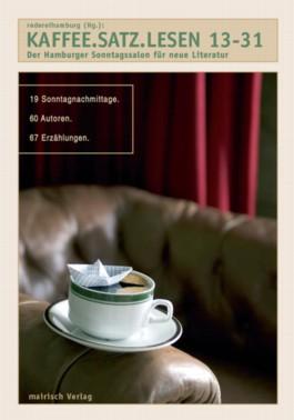 Kaffee.Satz.Lesen 13-31