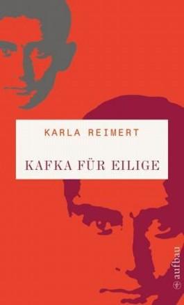 Kafka für Eilige