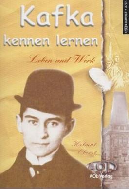 Kafka kennen lernen