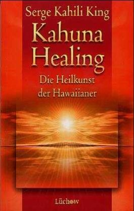 Kahuna Healing