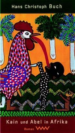 Kain und Abel in Afrika