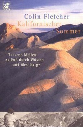 Kalifornischer Sommer