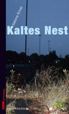 Kaltes Nest
