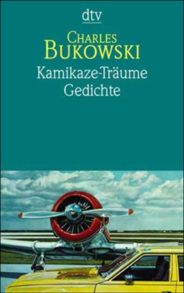 Kamikaze-Träume