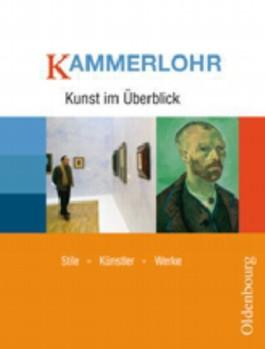 Kammerlohr - Kunst im Überblick
