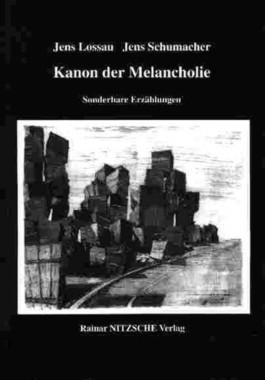Kanon der Melancholie