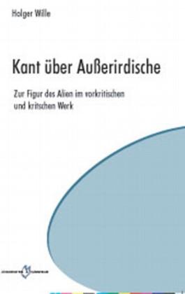 Kant über Außerirdische