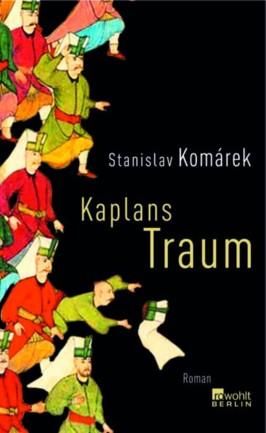 Kaplans Traum