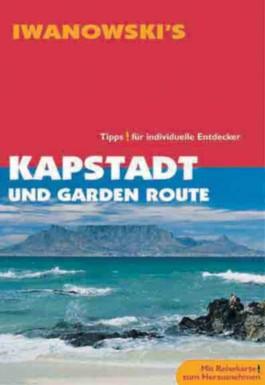 Kapstadt und Garden Route