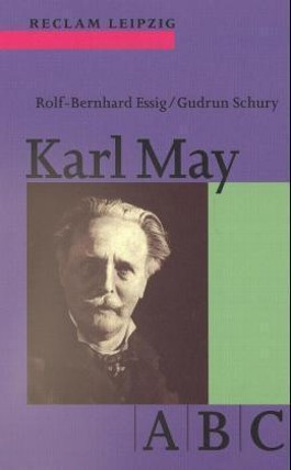 Karl-May-ABC