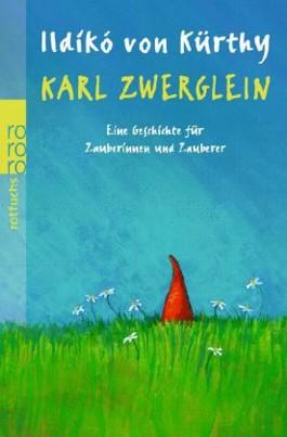 Karl Zwerglein