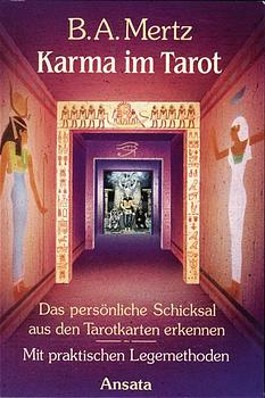 Karma im Tarot