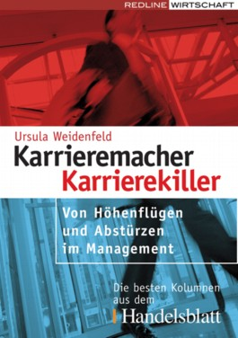 Karrieremacher - Karrierekiller
