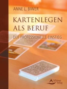Kartenlegen als Beruf