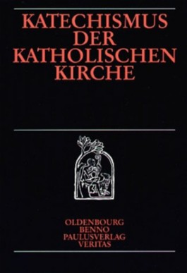 Katechismus der Katholischen Kirche, Taschenbuchausgabe