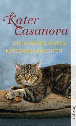 Kater Casanova