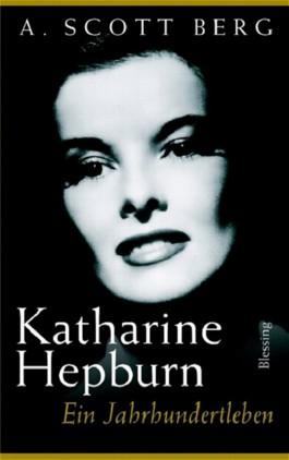 Katharine Hepburn, Ein Jahrhundertleben