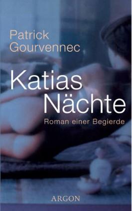 Katias Nächte